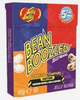 Jelly Belly Bean Boozled Flip Top Box (45g)