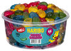 Haribo Bubble Balloon