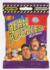 Jelly Belly Bean Boozled (54g)