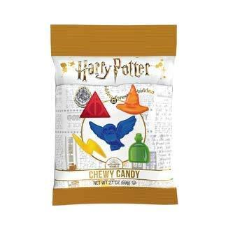 Harry Potter Magical Sweets - 59g